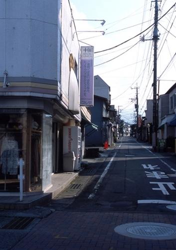 FWfujiyoshidaRG095(1).jpg