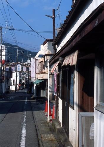 FWfujiyoshidaRG097(1).jpg