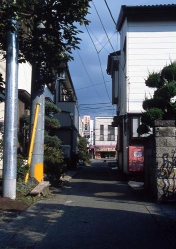 FWfujiyoshidaRG101(1).jpg