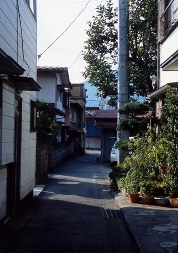 FWfujiyoshidaRG102(2).jpg