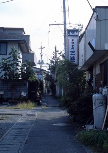 FWfujiyoshidaRG109(2).jpg