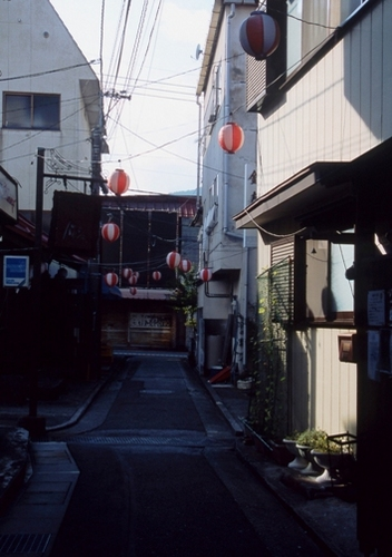 FWfujiyoshidaRG110(1).jpg
