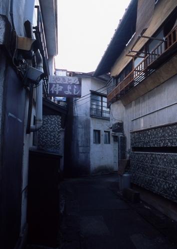 FWfujiyoshidaRG112(1).jpg