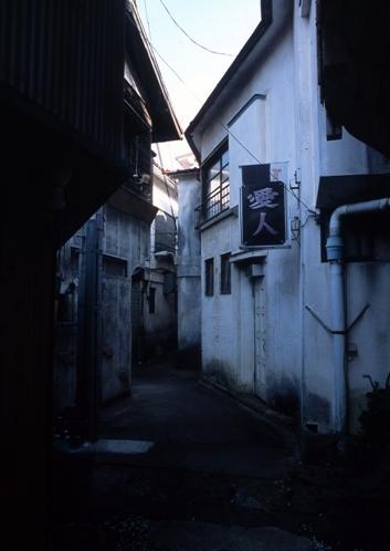 FWfujiyoshidaRG114(1).jpg