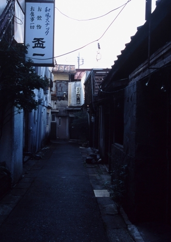 FWfujiyoshidaRG115(1).jpg