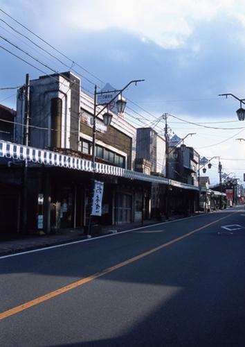 FWfujiyoshidaRG119(1).jpg