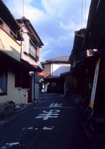 FWfujiyoshidaRG120(1).jpg