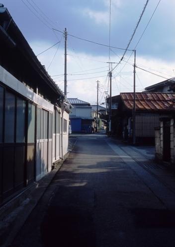 FWfujiyoshidaRG121(1).jpg
