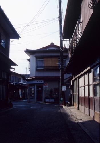 FWfujiyoshidaRG122(1).jpg