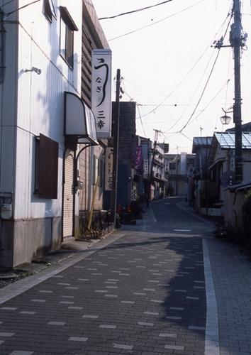 FWfujiyoshidaRG127(1).jpg