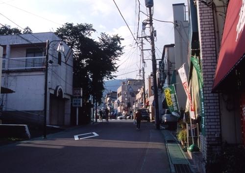 FWfujiyoshidaRG128(1).jpg