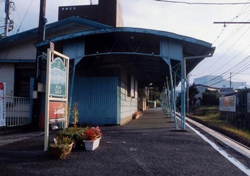 FWfujiyoshidaRG131(3).jpg