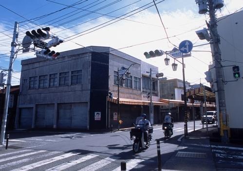 FWfujiyoshidaRG151(1).jpg