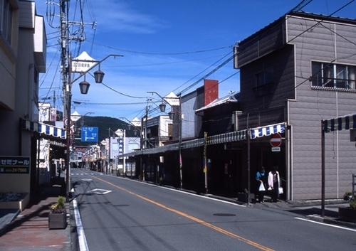 FWfujiyoshidaRG156(1).jpg