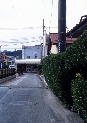 FWfujiyoshidaRG163(1).jpg