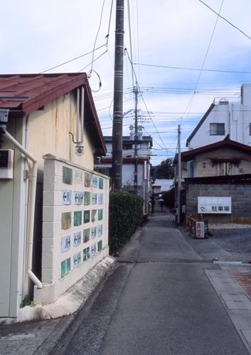 FWfujiyoshidaRG165(1).jpg