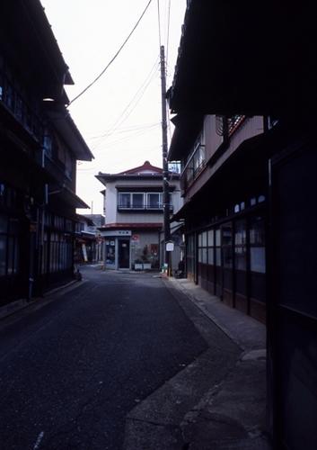 FWfujiyoshidaRG173(1).jpg