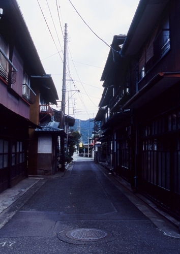 FWfujiyoshidaRG174(1).jpg