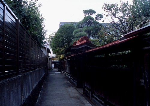 FWfujiyoshidaRG180(1).jpg