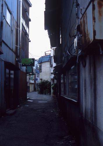 FWfujiyoshidaRG182(1).jpg