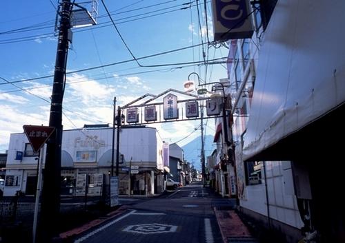 FWfujiyoshidaRG190(2).jpg