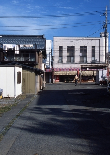 FWfujiyoshidaRG194(1).jpg