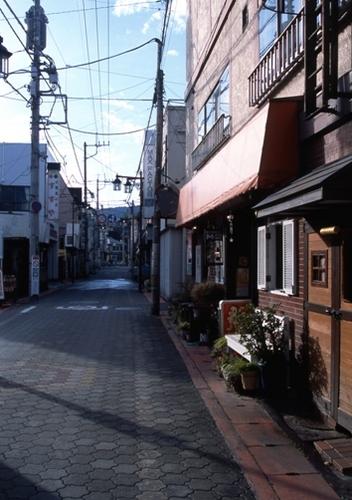 FWfujiyoshidaRG204(1).jpg