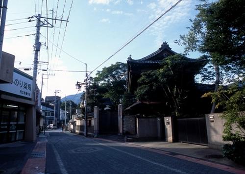 FWfujiyoshidaRG205(1).jpg