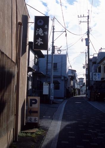 FWfujiyoshidaRG206(1).jpg