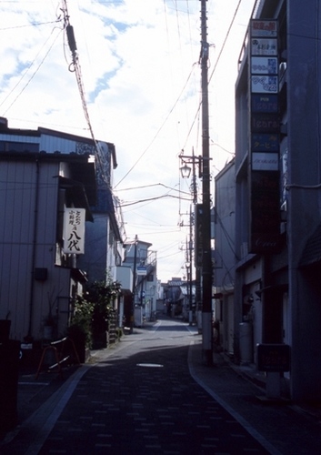 FWfujiyoshidaRG207(1).jpg