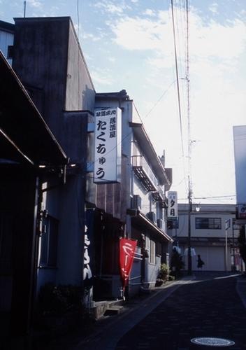 FWfujiyoshidaRG213(1).jpg