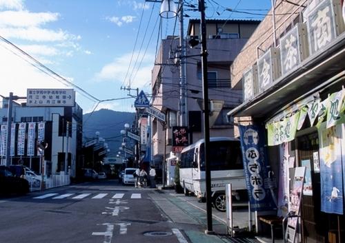 FWfujiyoshidaRG214(1).jpg