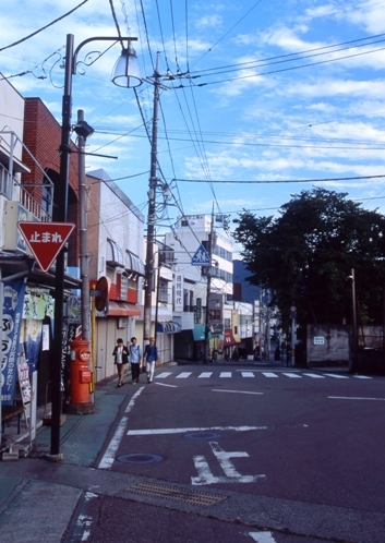 FWfujiyoshidaRG216(1).jpg