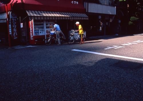 FWgujyohachimanRG003(1).jpg