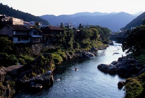 FWgujyohachimanRG013(1).jpg