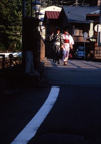 FWgujyohachimanRG014(1).jpg