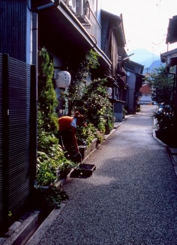 FWgujyohachimanRG021(2).jpg