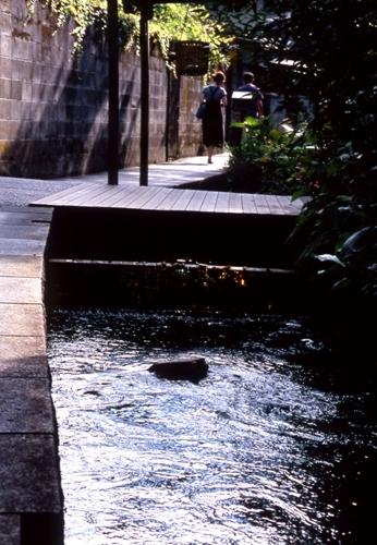 FWgujyohachimanRG025(1).jpg