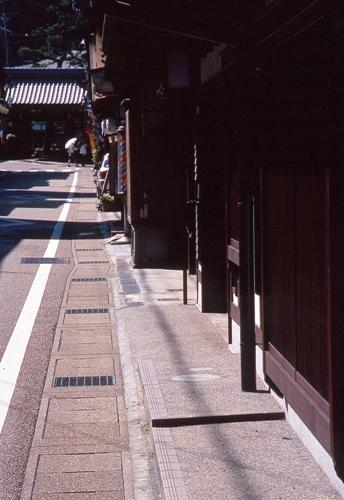 FWgujyohachimanRG032(1).jpg