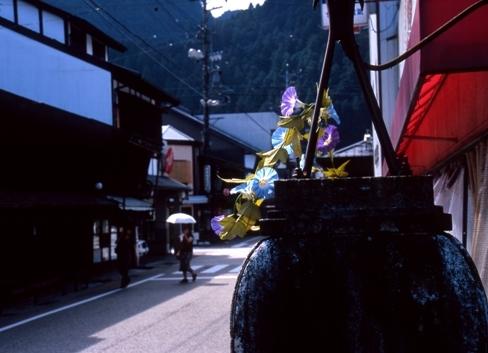 FWgujyohachimanRG033(1).jpg