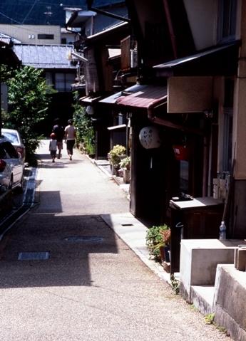 FWgujyohachimanRG052(1).jpg