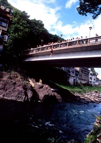 FWgujyohachimanRG059(1).jpg