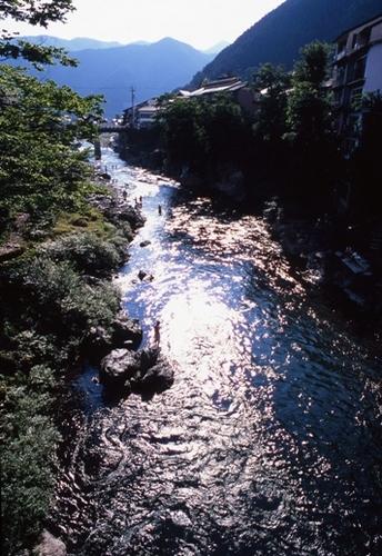 FWgujyohachimanRG063(1).jpg