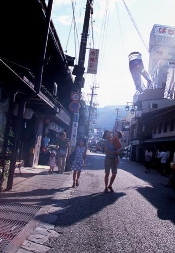 FWgujyohachimanRG064(1).jpg