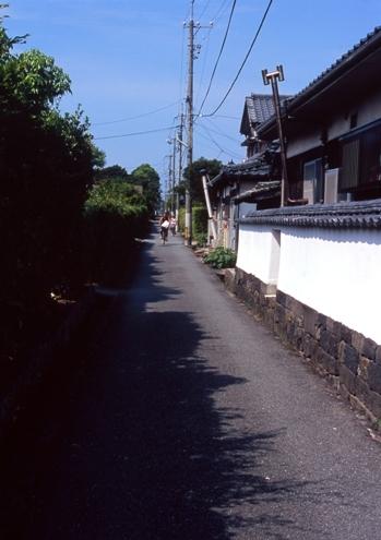 FWhagiRG014(1).jpg
