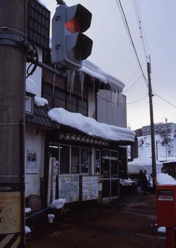 FWiiyamaRG003(2).jpg