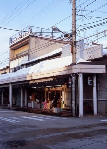 FWiiyamaRG021(1).jpg