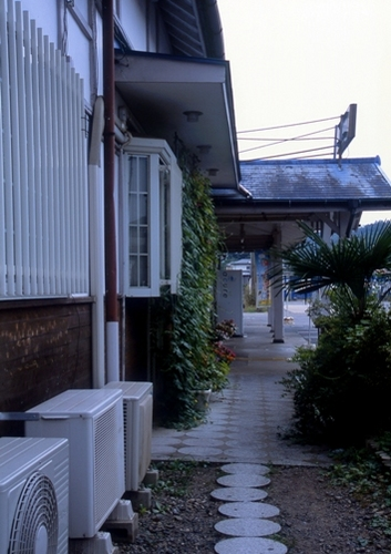 FWkarasuyamaRG003(1).jpg