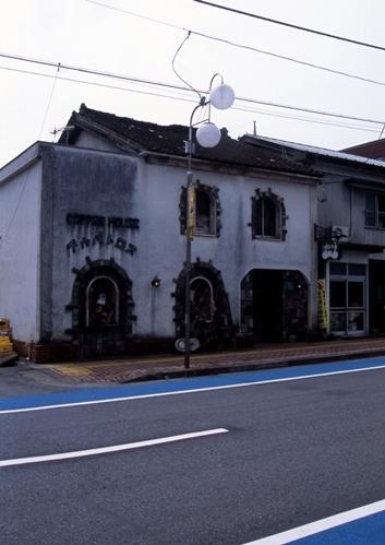 FWkarasuyamaRG005(1).jpg