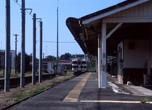 FWkarasuyamaRG022(1).jpg